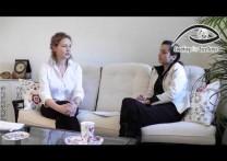 Interviu Grațiela Baiaș 'Coaching for Excellence'