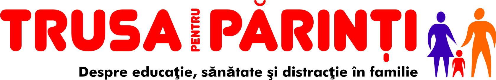 sigla Trusa pentru Parinti