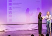 Lansarea proiectului 'Trusa pentru Părinți'