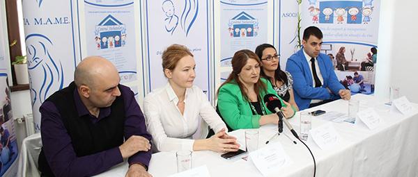 imagine_articol_conferinta_de_presa_asociatia_mame