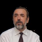 Daniel Bichis Master Trainer NLP