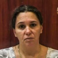 Mariana Bichis NLP Coach Business Master