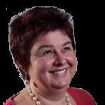 Loredana Latis Coach si Antreprenor