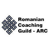 romanian_couching_guild
