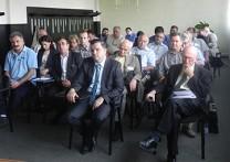 'Coaching în inovare' pentru liderii români
