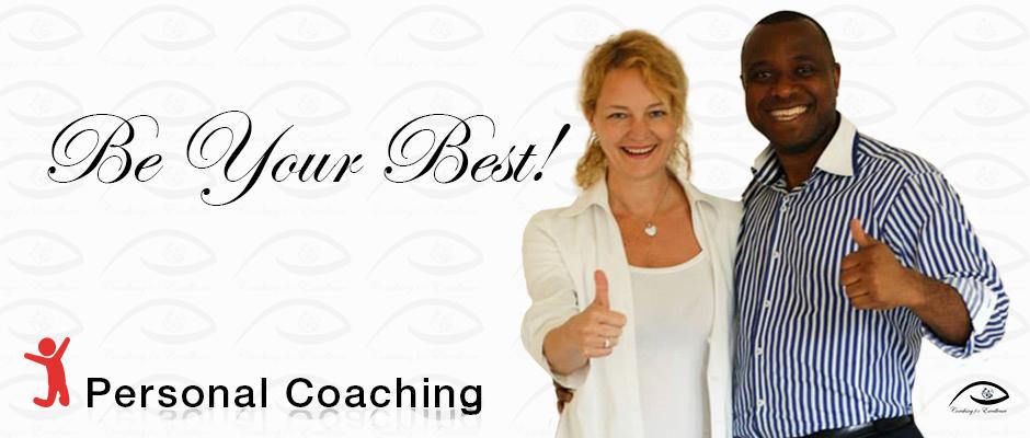 c4e_slide_personal_coaching