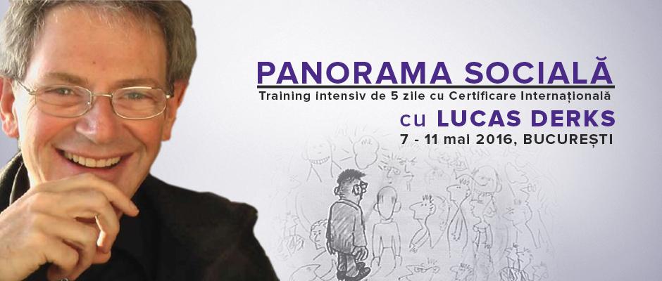 slide_lucas_panorama_sociala
