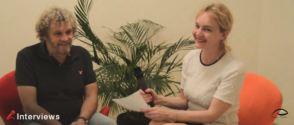 slide_interviews