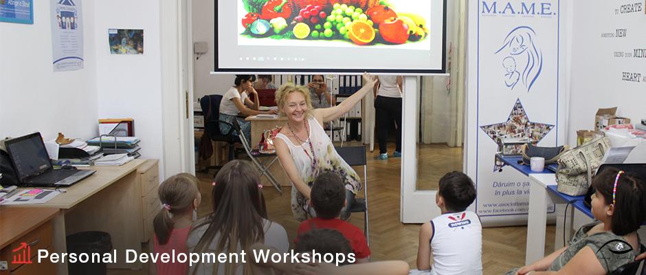 slide_personal_development_workshops-1