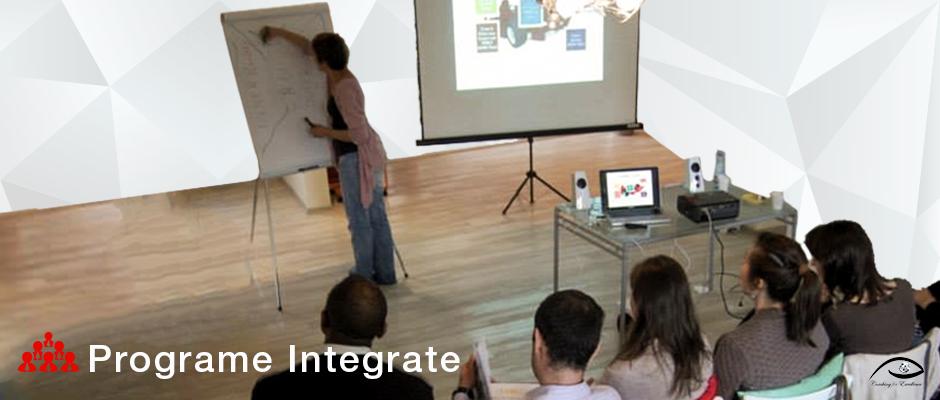 slide_programe_integrate