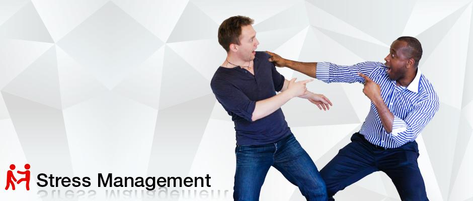 slide_stress_management