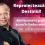 Reproiectează-ți viitorul! – Antrenament online Gratuit cu Dr. Joe Dispenza